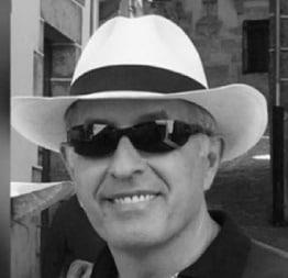 Dr Jc Martinez Castrillo