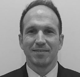 Dr Jon Infante