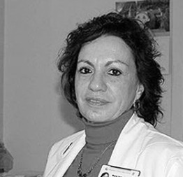 Dr Maria Jose Catalán