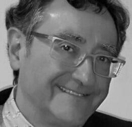 Dr Mikel Aguilar