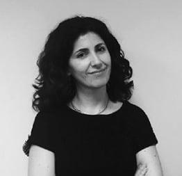 Dra Maria Alvarez Sauco