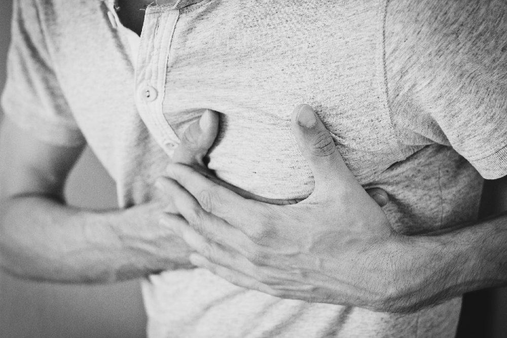 síntomas motores del párkinson