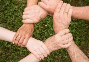 dia mundial del parkinson apoyo de todos