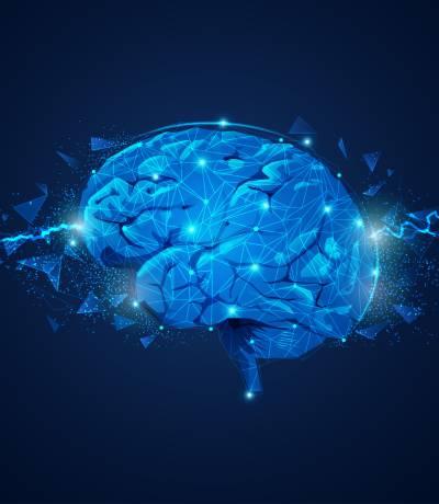 donación de cerebros para párkinson
