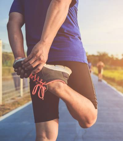 ejercicio para pacientes con parkinson