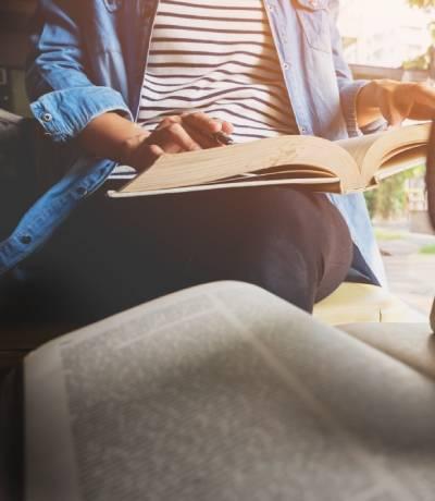 artículos de párkinson lectura obligada