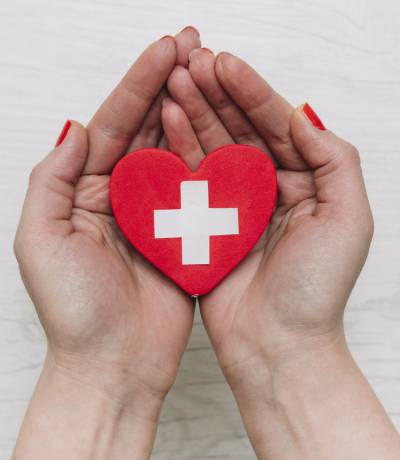 Ayudas para pacientes con párkinson 2