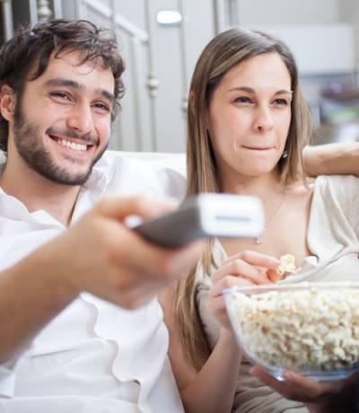 películas y párkinson una relación de cine