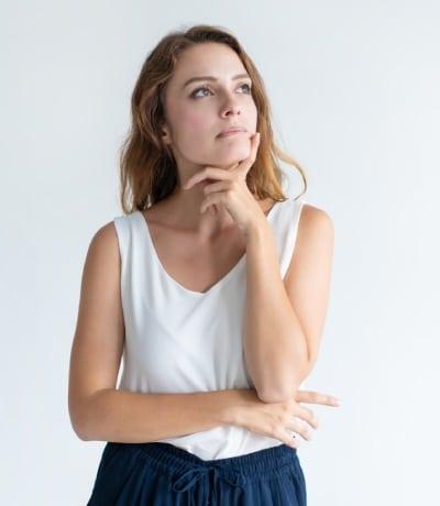 preguntas sobre párkinson frecuentes