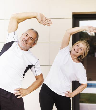 parkinson 2020 ejercicios que incorporar en la rutina