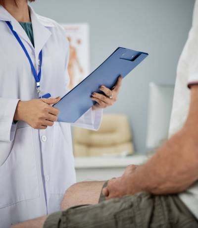 Diferencia entre parkinson y parkinsonismo diagnóstico
