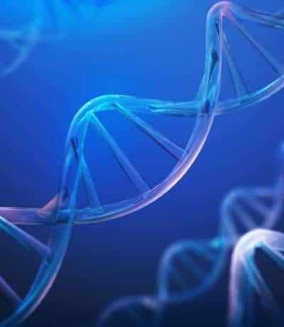 Código genético, una de las causas de párkinson en jóvenes